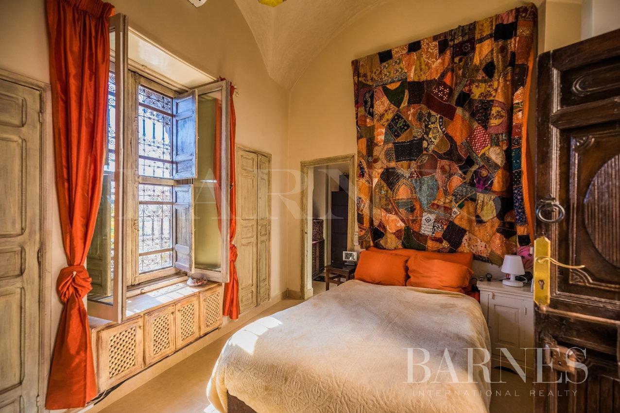 Marrakech  - Maison 6 Pièces 5 Chambres - picture 8