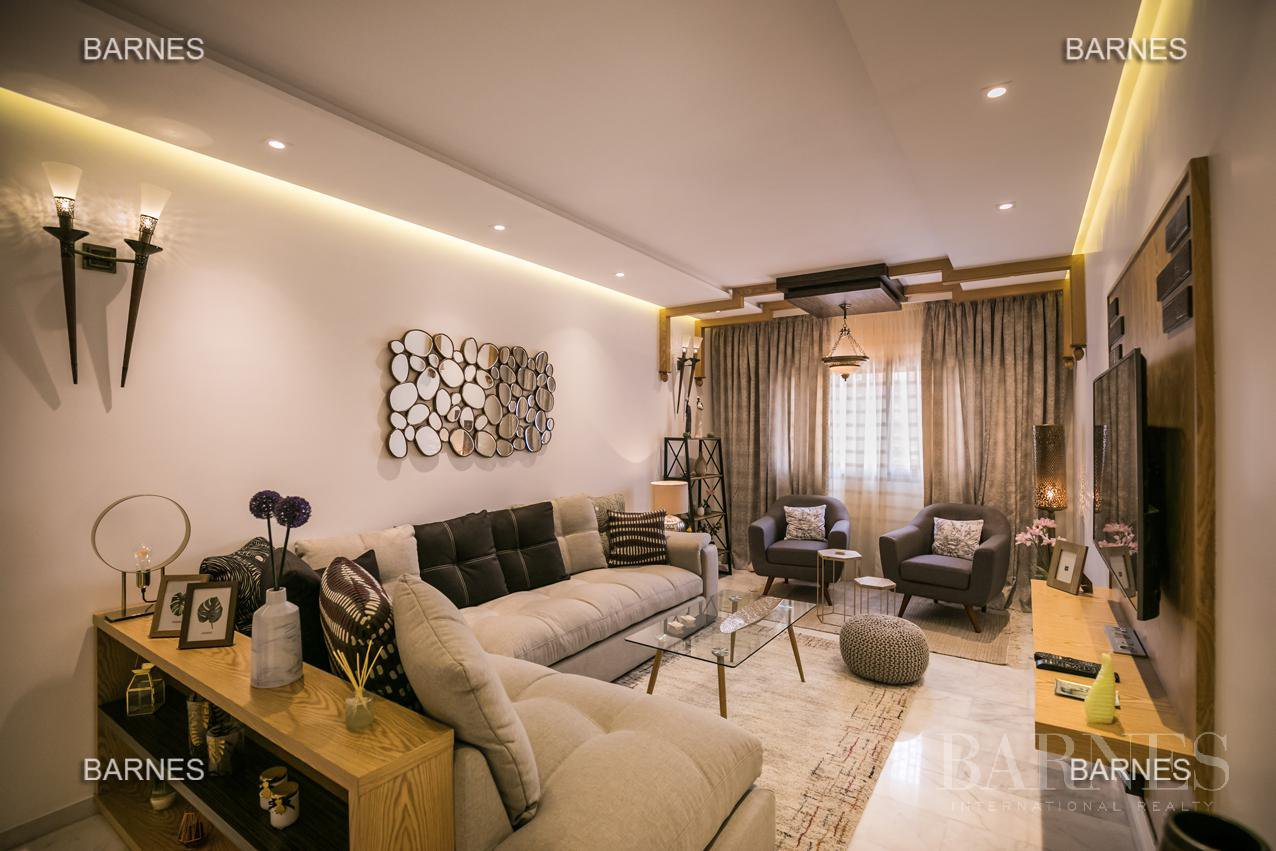 Marrakech  - Apartment 2 Bedrooms - picture 4