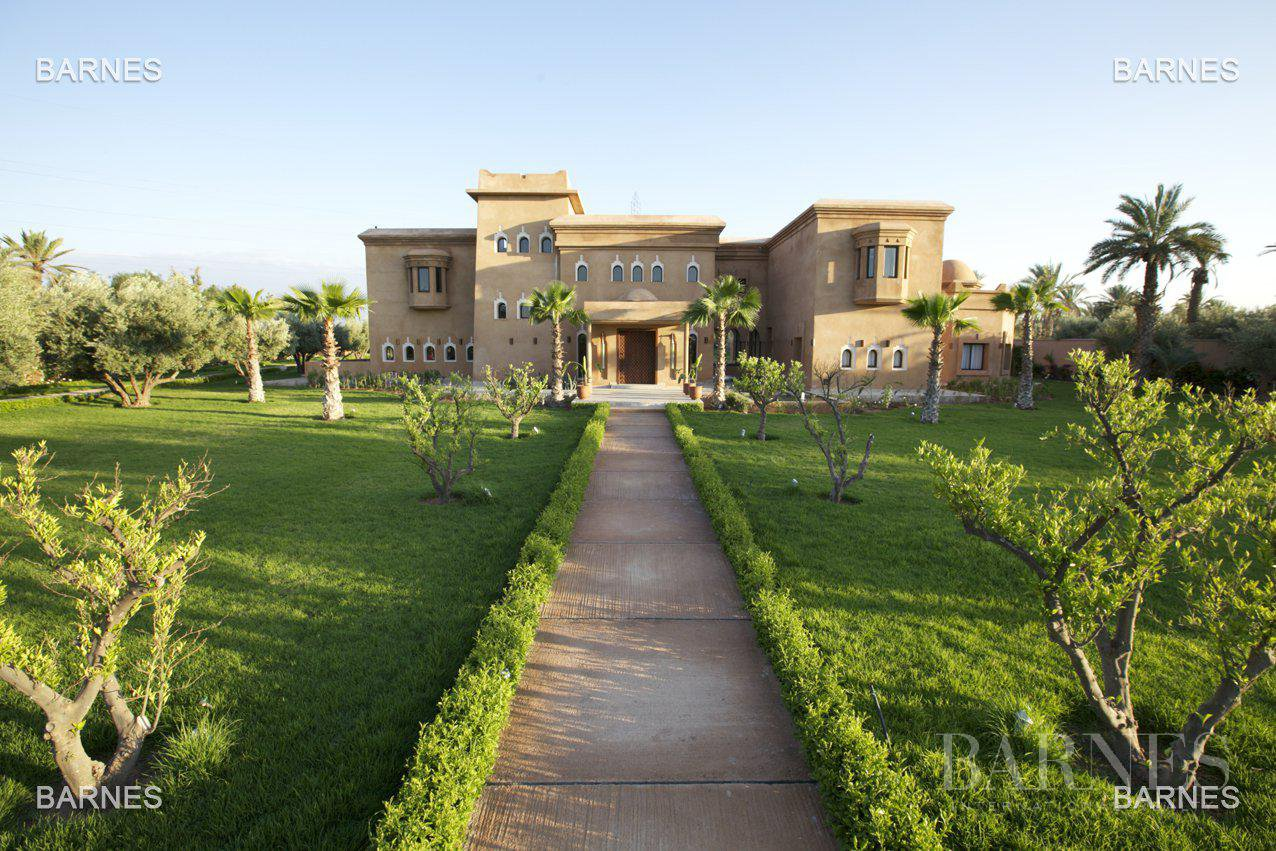 VILLA for rent picture 17