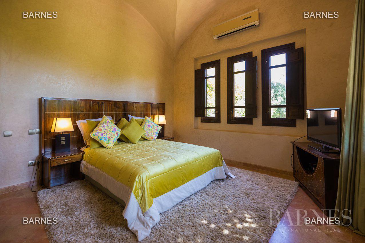 Marrakech  - Villa 6 Bedrooms - picture 10