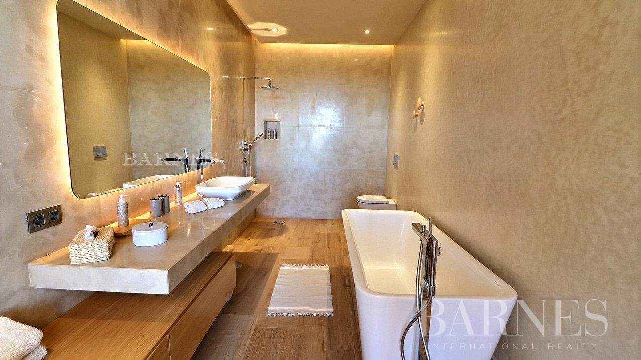 Marrakech  - House 6 Bedrooms - picture 14
