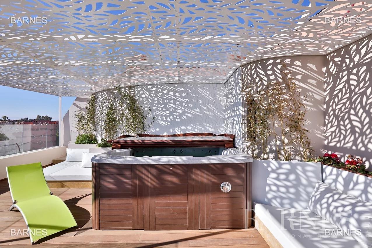 Marrakech  - Apartment 3 Bedrooms - picture 18