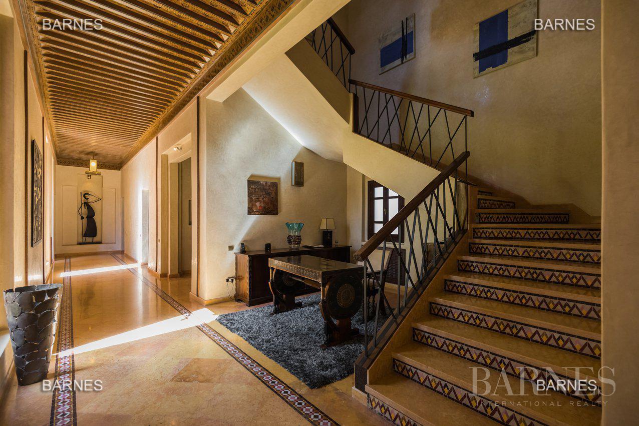 Marrakech  - Villa 6 Bedrooms - picture 5
