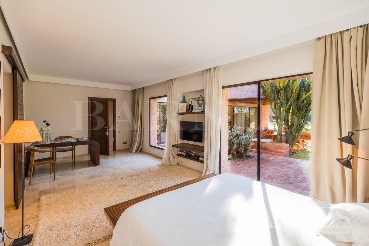 Marrakech  - Maison 4 Pièces 3 Chambres - picture 14