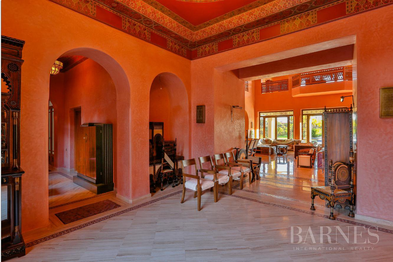 Marrakech  - Villa 5 Bedrooms - picture 10