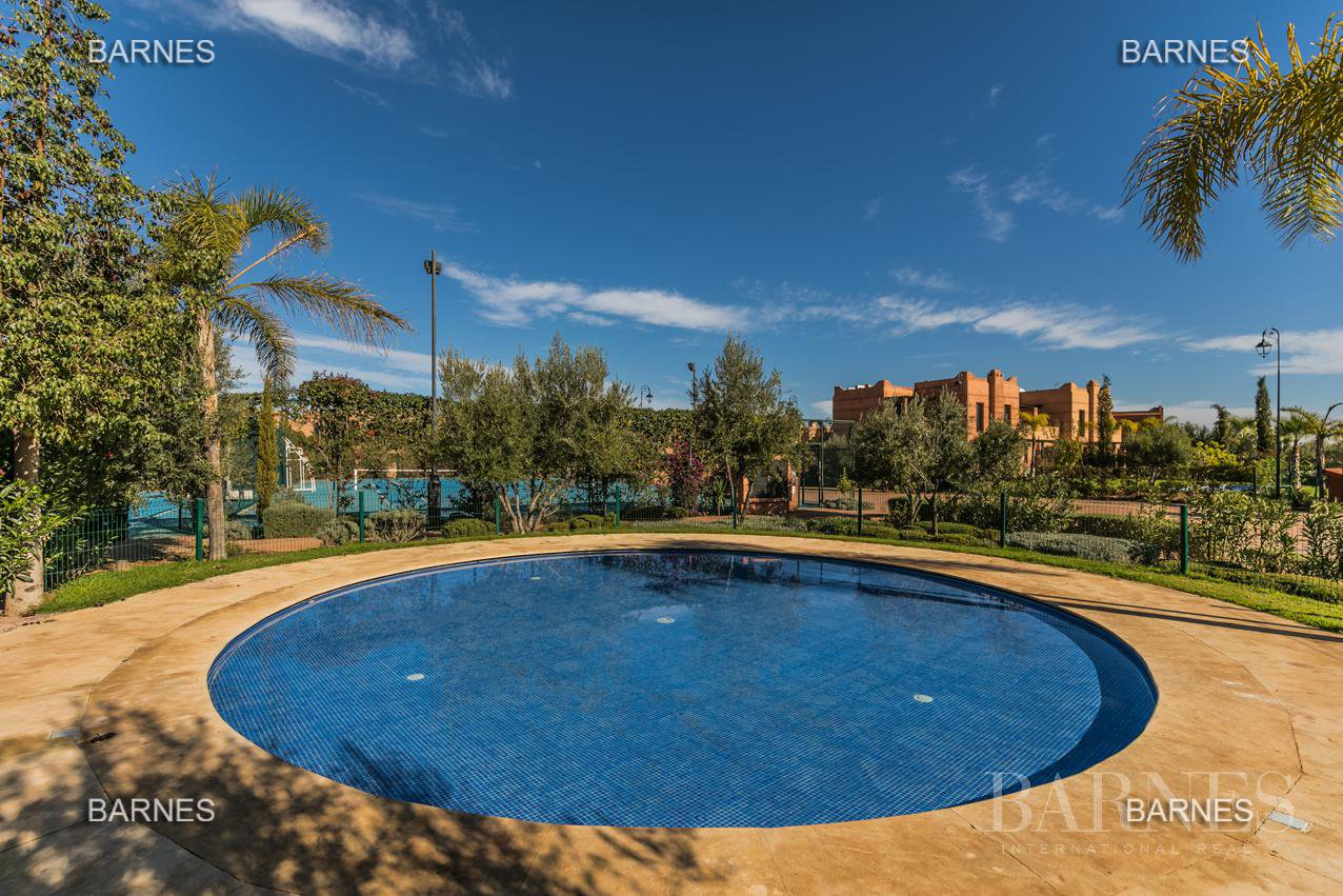 Marrakech  - Apartment 2 Bedrooms - picture 1