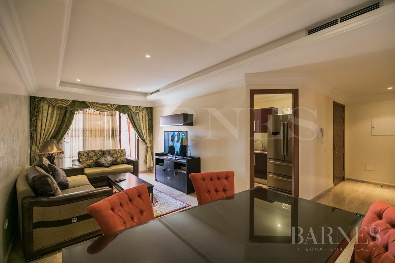 Marrakech  - Apartment  - picture 4