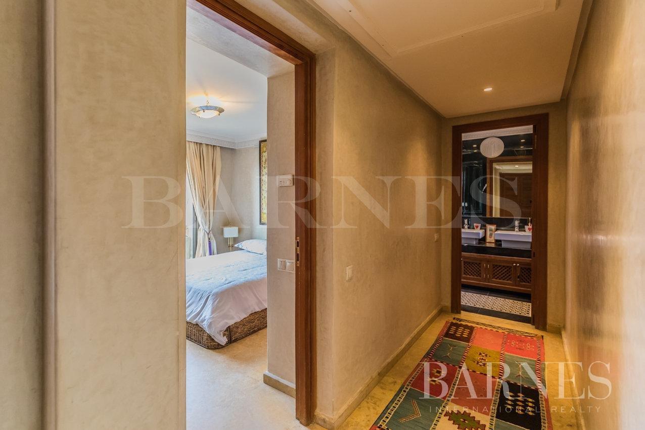Marrakech  - Appartement 3 Pièces - picture 4