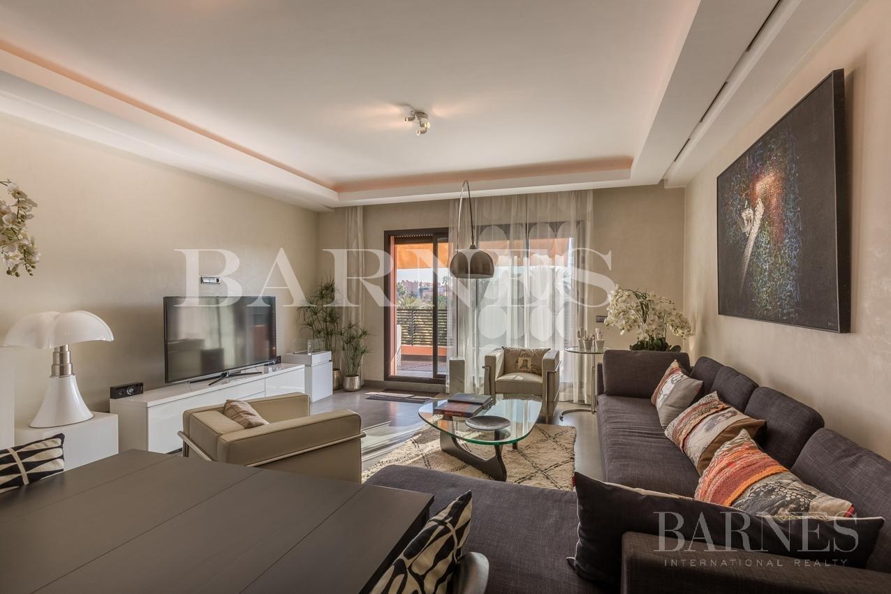 Marrakech  - Duplex 6 Pièces - picture 3