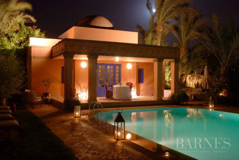 Marrakech  - Villa 8 Bedrooms - picture 15