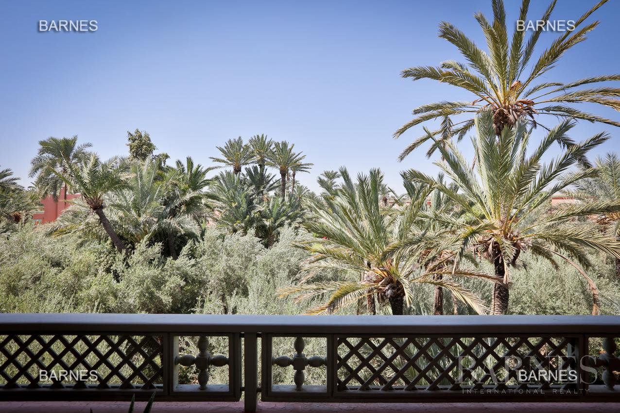 Marrakech  - Apartment 3 Bedrooms - picture 15