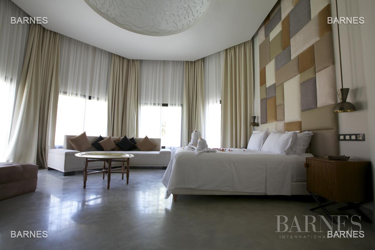 Marrakech  - Maison 8 Pièces 6 Chambres - picture 13