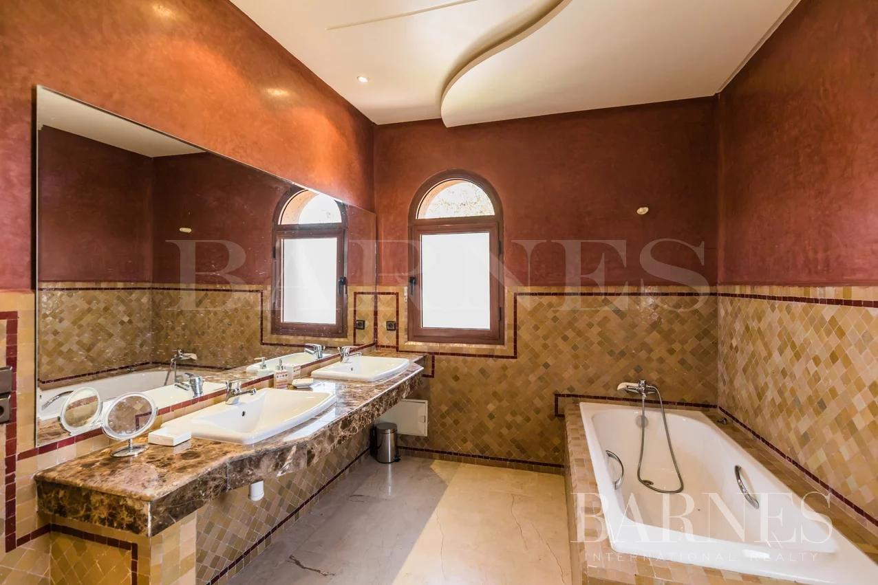 Marrakech  - Maison 5 Pièces 4 Chambres - picture 9