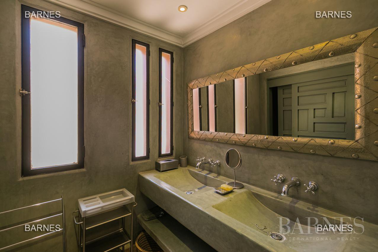 Marrakech  - Maison 8 Pièces 7 Chambres - picture 18