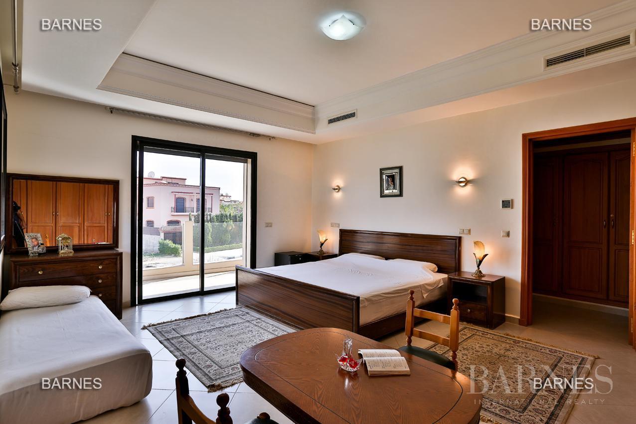 Marrakech  - Villa 8 Pièces 6 Chambres - picture 17