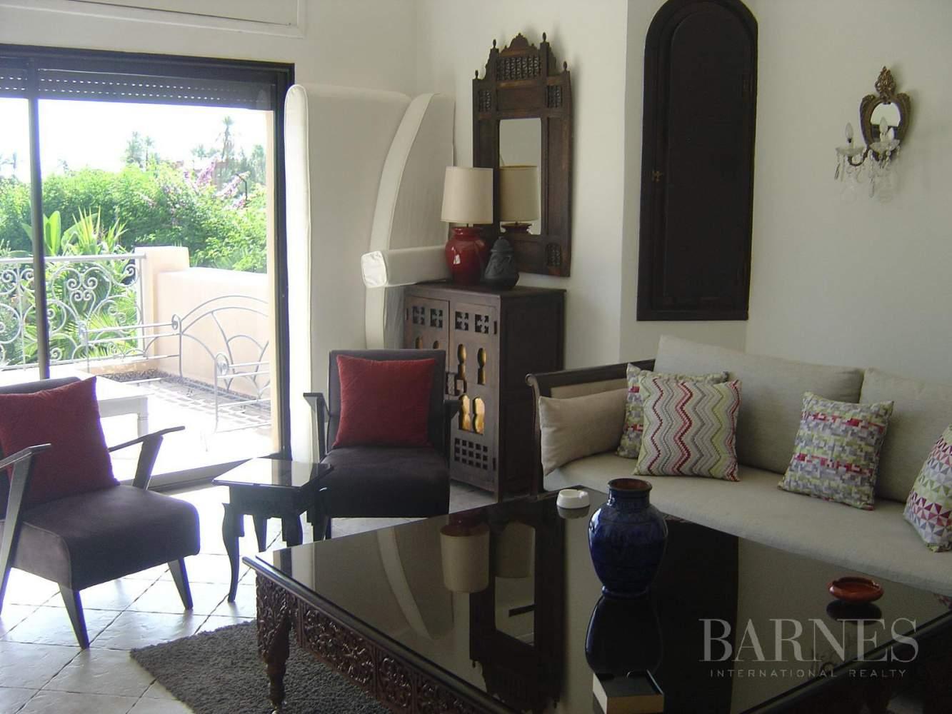 Marrakech  - Villa 10 Pièces 6 Chambres - picture 7