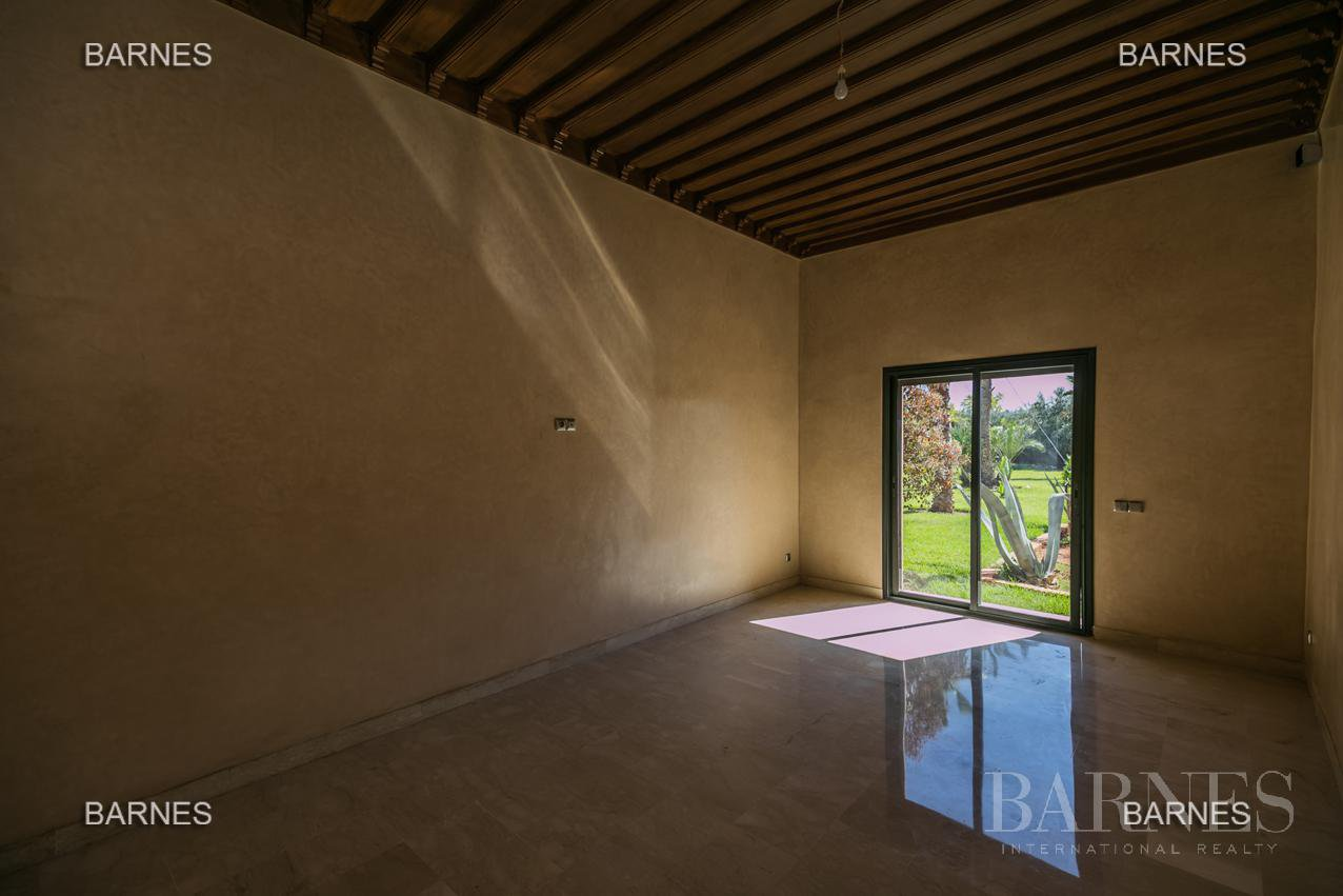 Marrakech  - House 8 Bedrooms - picture 2