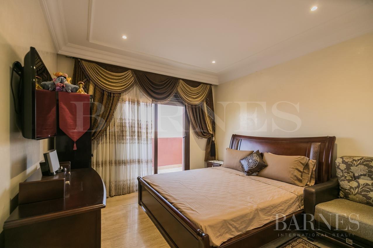 Marrakech  - Appartement 3 Pièces - picture 8