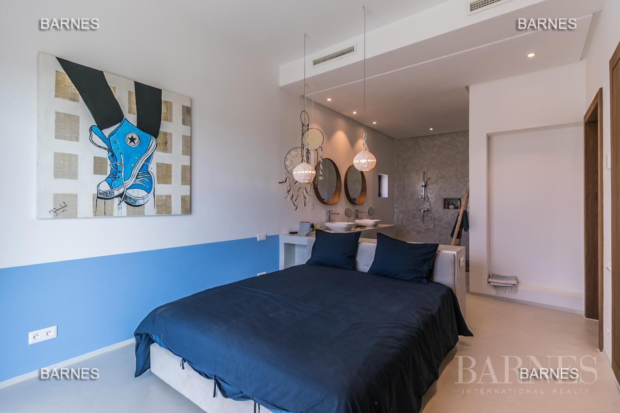 Marrakech  - Villa 4 Bedrooms - picture 2