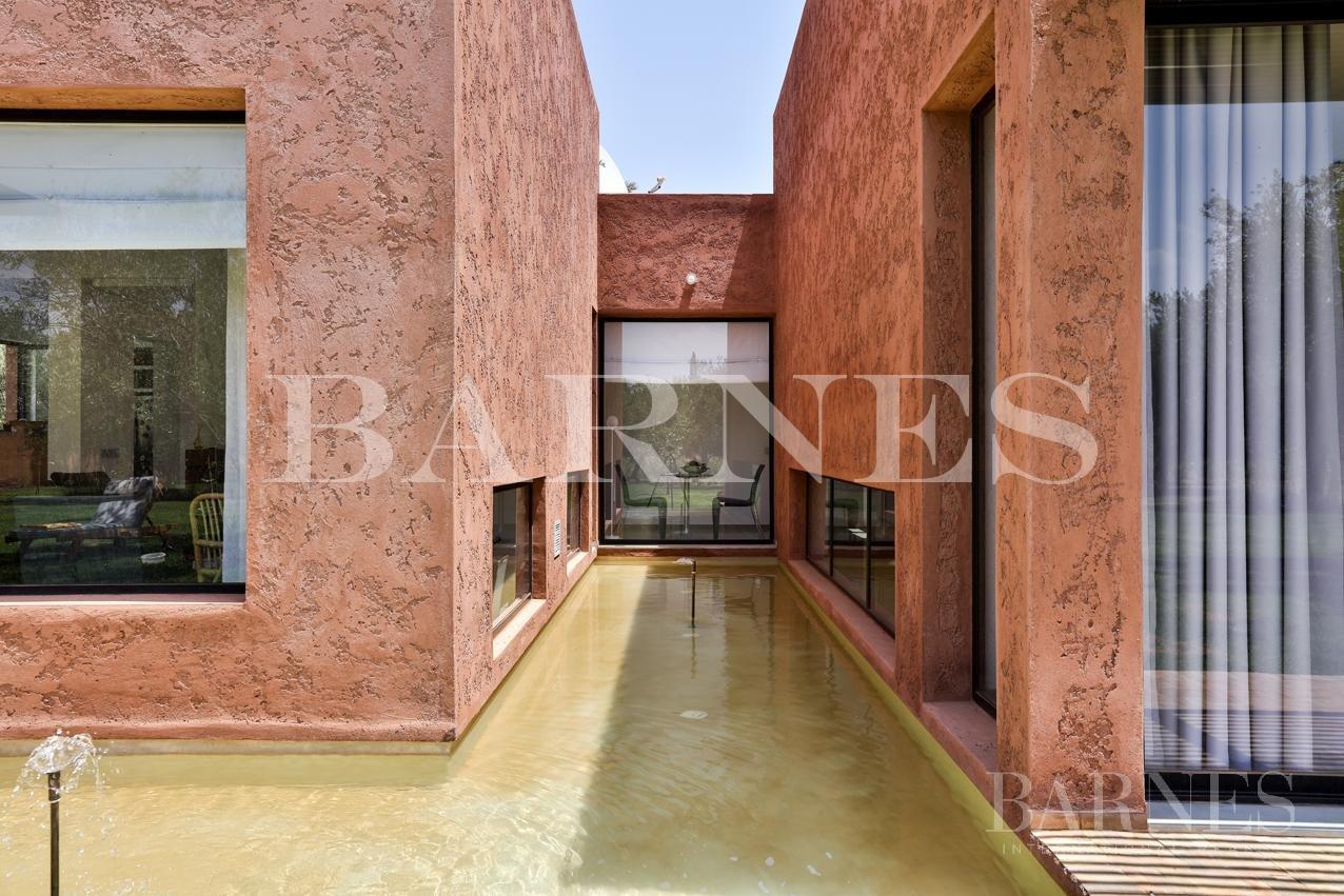 Marrakech  - Maison 4 Pièces 3 Chambres - picture 5