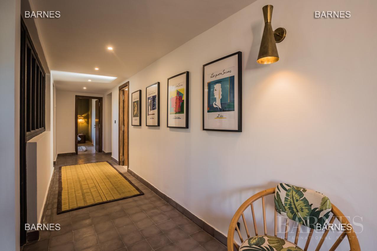 Marrakech  - Appartement 5 Pièces 3 Chambres - picture 5