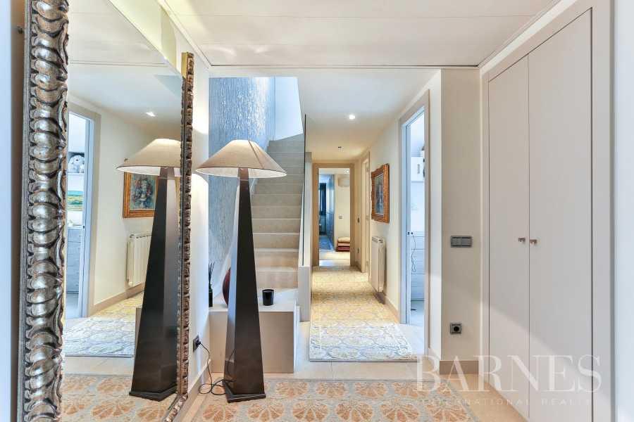 Barcelona  - Penthouse 3 Pièces 3 Chambres