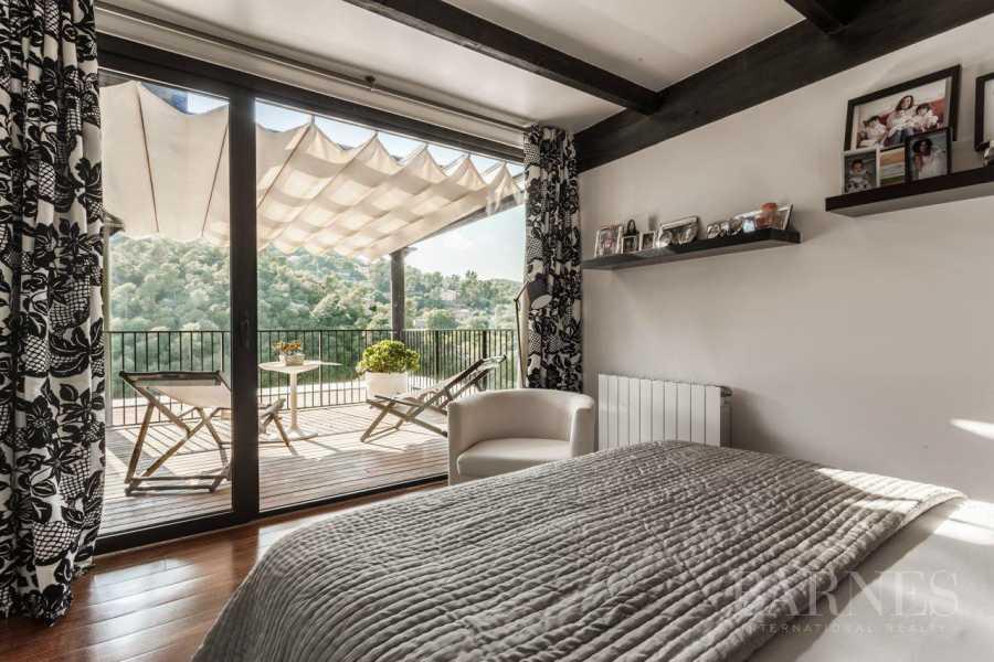 Barcelona  - Maison 6 Pièces 6 Chambres