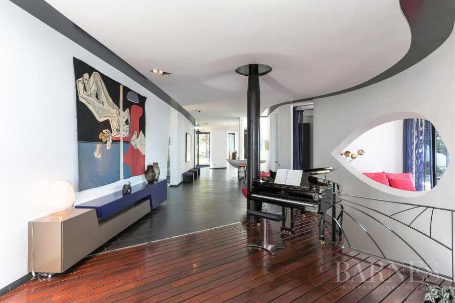 Sant Andreu de Llavaneres  - Villa 7 Pièces 7 Chambres