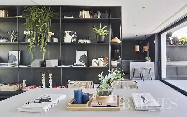Apartment Barcelona  -  ref 4960735 (picture 3)