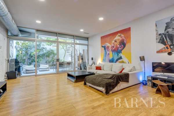 Appartement Barcelona  -  ref 5784267 (picture 1)
