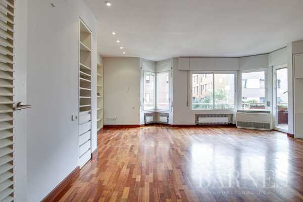 Appartement Barcelona  -  ref 4785952 (picture 1)