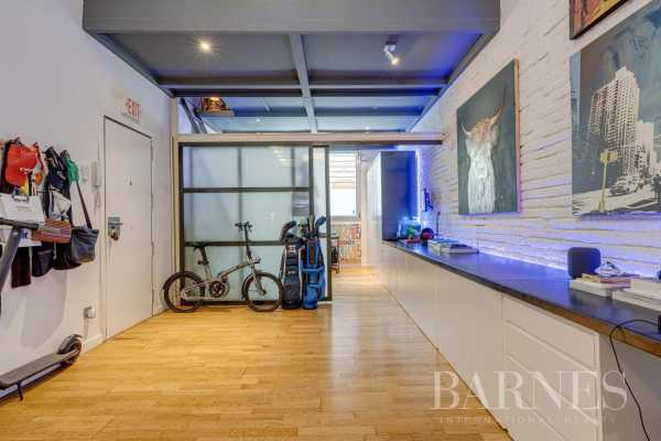 Appartement Barcelona  -  ref 5784267 (picture 3)