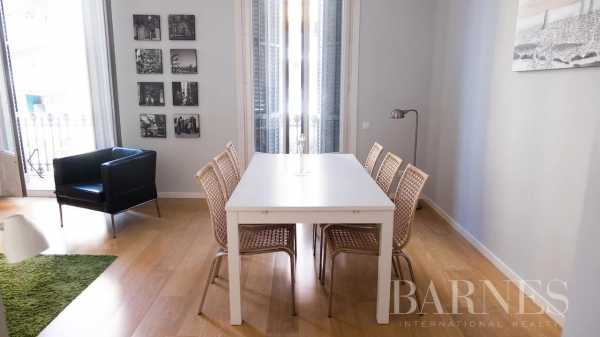 Apartment Barcelona  -  ref 5335799 (picture 3)