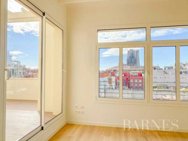 Appartement Barcelona  -  ref 5065934 (picture 3)