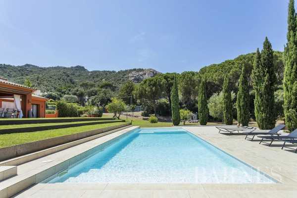 Villa Santa Cristina d'Aro  -  ref 5892911 (picture 1)
