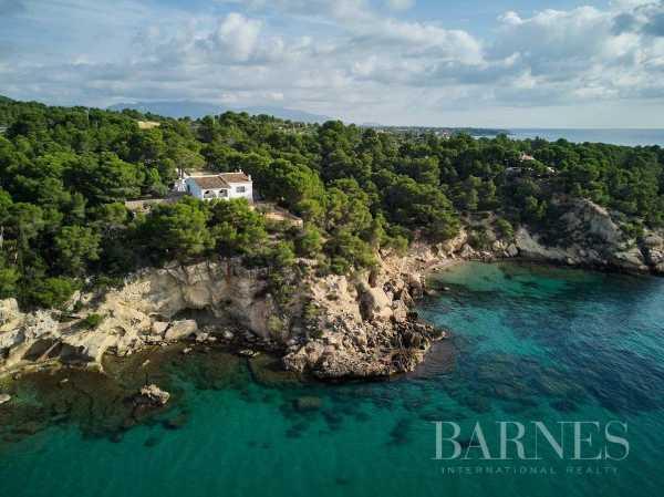 Villa L'Ametlla de Mar  -  ref 6079025 (picture 2)