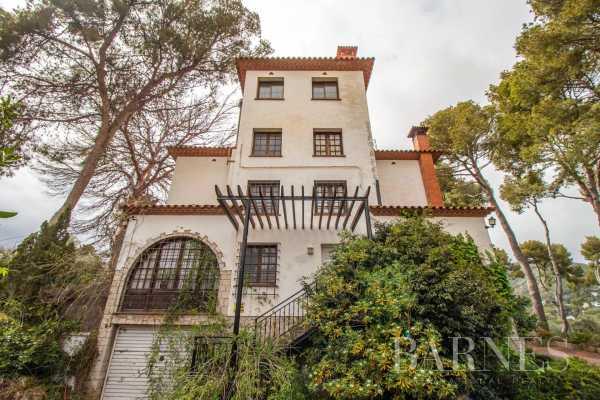 Villa Castelldefels  -  ref 5300713 (picture 2)