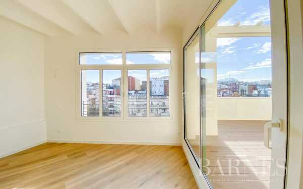 Appartement Barcelona  -  ref 5066030 (picture 2)