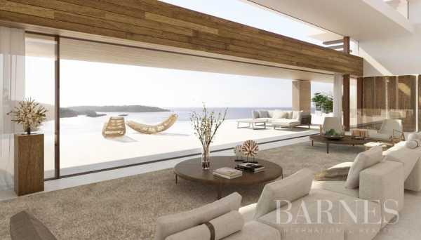 Villa Isla de Ibiza  -  ref 6074438 (picture 2)