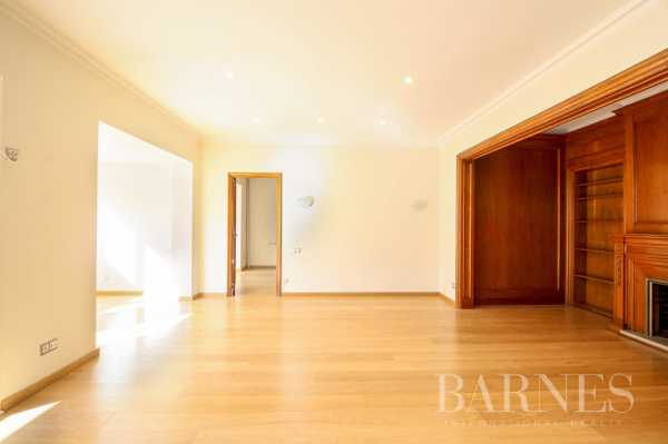 Appartement Barcelona  -  ref 4783843 (picture 1)