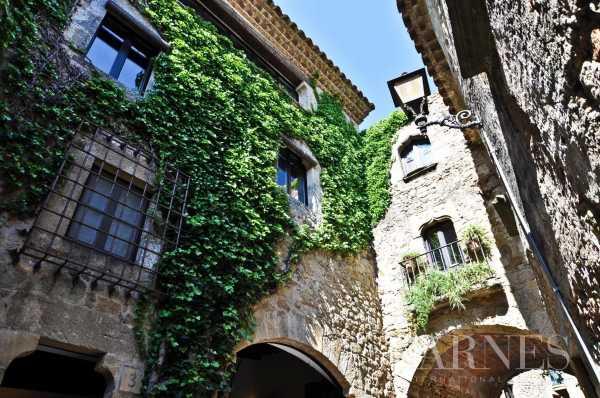 Maison de village Pals  -  ref 5473157 (picture 3)