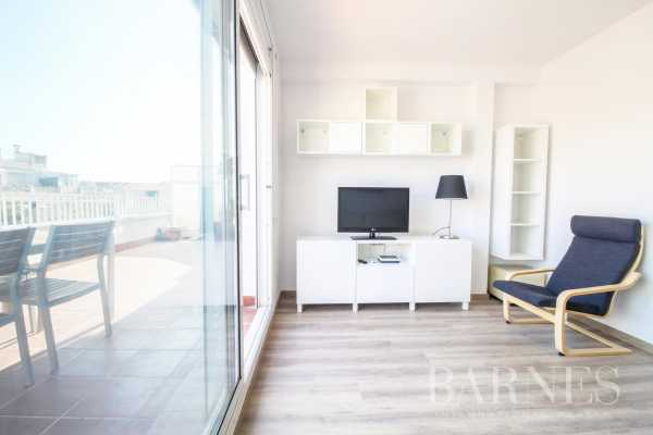 Appartement Barcelona  -  ref 4291517 (picture 3)