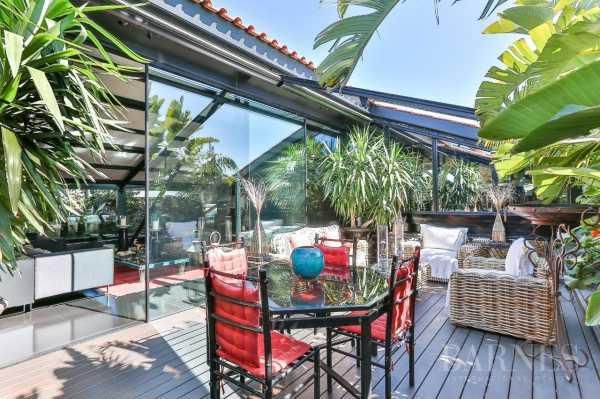 Loft Barcelona  -  ref 2945946 (picture 3)