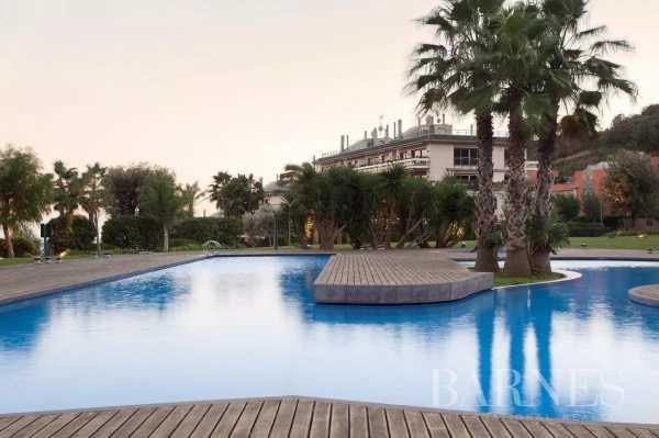 Maison Barcelona  -  ref 5059946 (picture 1)