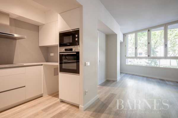 Appartement Barcelona  -  ref 3883962 (picture 2)