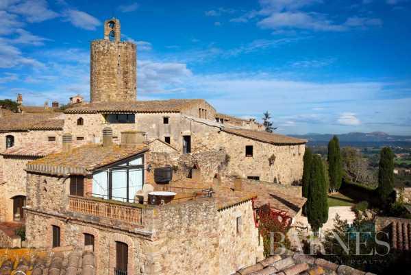 Maison de village Pals  -  ref 5473157 (picture 2)
