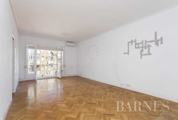 Appartement Barcelona  -  ref 4570706 (picture 2)