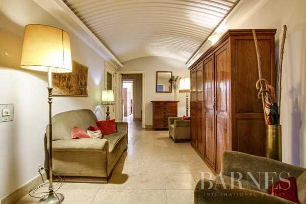 Apartment Barcelona  -  ref 4620172 (picture 3)
