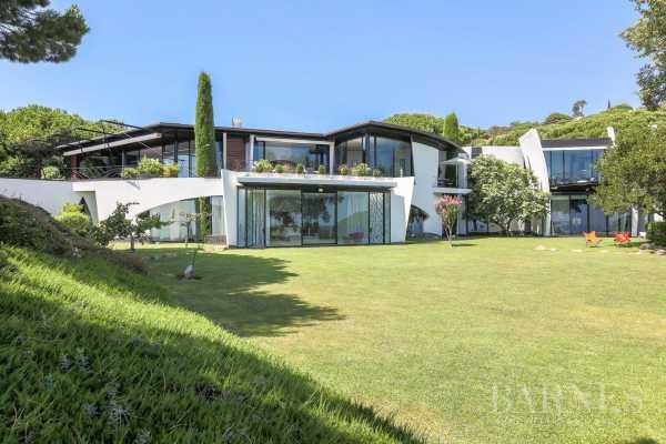 Villa Sant Andreu de Llavaneres  -  ref 2765086 (picture 1)
