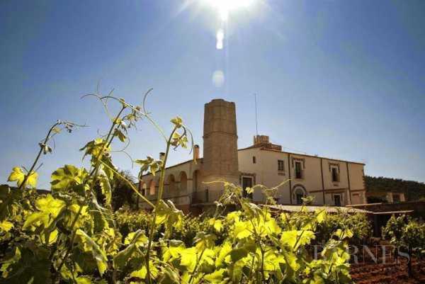 Château Ajuntament Roses  -  ref 2945448 (picture 1)